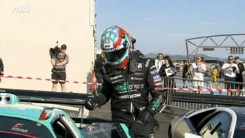 RTL GP: Masters Of Formula 3
