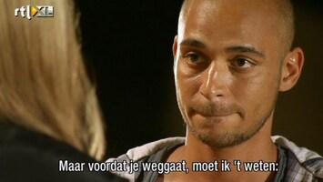 Herken De Homo! - Is Leroy Straight Of Gay?