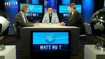 Watt Nu?! - Afl. 4