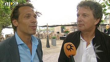RTL Boulevard De Bachelor is terug!