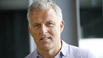 RTL Nieuws Peter R. de Vries: 100 procent DNA-match in zaak Vaatstra