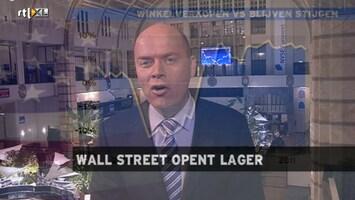 Rtl Z Opening Wall Street - Rtl Z Opening Wallstreet /142
