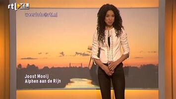 RTL Weer RTL Weer 27 mei 2013 07:30 uur