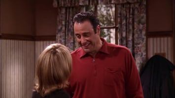 Everybody Loves Raymond - Sister-in-law