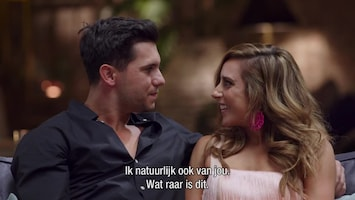 Married At First Sight Australië Afl. 32