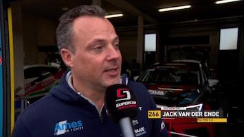 RTL GP: Supercar Challenge Assen
