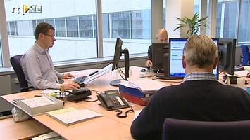Editie NL 40 jaar te oud om te werken