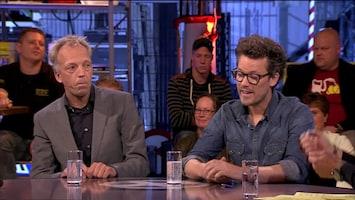 RTL Autovisie Afl. 10
