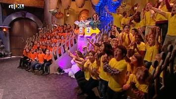 Efteling TV: De Schatkamer Efteling TV: De Schatkamer /91