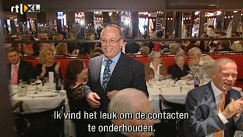 RTL Boulevard Joop Braakhekke gaat Le Garage verkopen