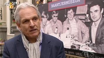 RTL Boulevard Reunie rechercheurs Heinekenontvoering