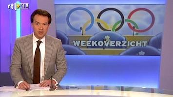 RTL Nieuws Weekoverzicht 26 mrt t/m 1 apr