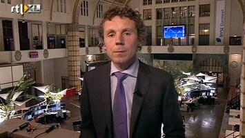 RTL Z Nieuws 09:00 Grote vraag is of China de yuan in waarde laat stijgen