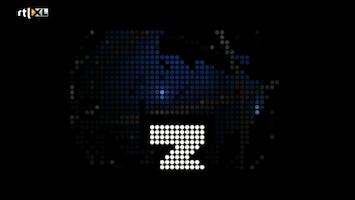 RTL Z Voorbeurs Afl. 232