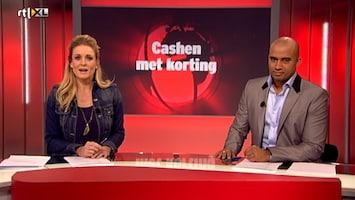 Editie NL Editie NL /17