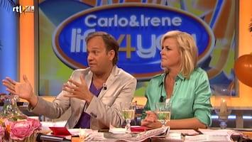 Carlo & Irene: Life 4 You - Carlo & Irene: Life 4 You /22