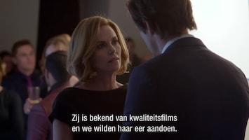 Films & Sterren - Afl. 24