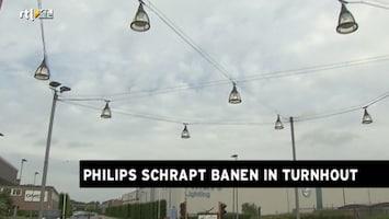 Rtl Z Nieuws - 17:30 - 17:30 2012 /113