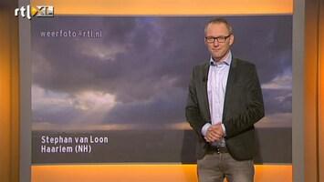 RTL Weer RTL Weer 12 september 2013 08:00uur