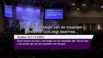 New Creation Church Tv - Afl. 50