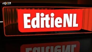 Editie NL Afl. 91