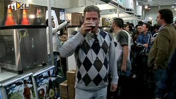 RTL Nieuws Braziliaans bier is booming