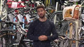 Nederland Heeft Het! - Afl. 6