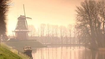 Bestemming Nederland - Uitzending van 16-08-2008