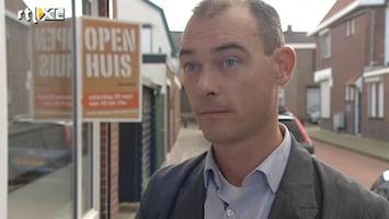 RTL Nieuws Belgen ontdekken Zeeuws Vlaanderen