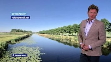 RTL Weer En Verkeer Afl. 342