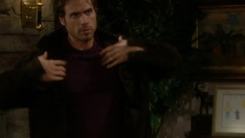 The Young And The Restless The Young And The Restless /153