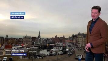 RTL Weer En Verkeer Afl. 702