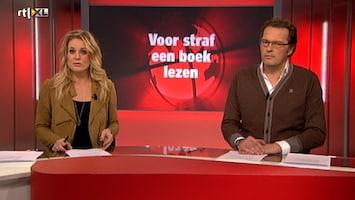 Editie NL Editie NL /21
