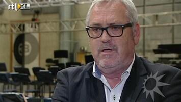RTL Boulevard Ernst Daniel Smid over Rosemarie