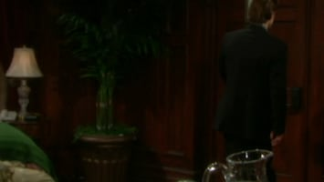The Young And The Restless The Young And The Restless /163