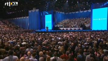 Editie NL Speech Obama: het beste moet nog komen!