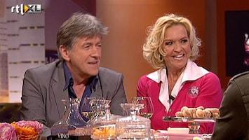 Carlo & Irene: Life 4 You La Cage Aux Folles