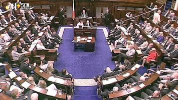 RTL Nieuws Ierland staat onder strikte voorwaarden abortus toe