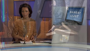Rtl Z Nieuws - 17:30 - Rtl Z Nieuws - 15:00