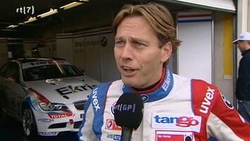 RTL GP: Dutch Power Pack