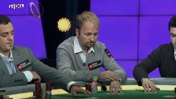 RTL Poker RTL Poker: The Big Game /36