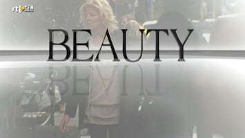 Beauty+ - Afl. 3