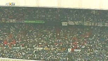 Beste Voetballers Ooit, De De Beste Voetballers Ooit: Zinedine Zidane /7