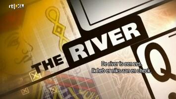 Rtl Poker: European Poker Tour - Rtl Poker: The Big Game /48