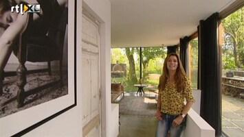 Eigen Huis & Tuin Afl. 4