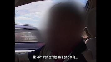 Stop! Politie Nieuw-zeeland - Afl. 2