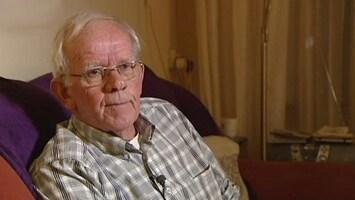RTL Nieuws Vader Vaatstra: Ik wil weten waarom en hoe hij het heeft gedaan