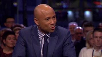 RTL Late Night Afl. 28