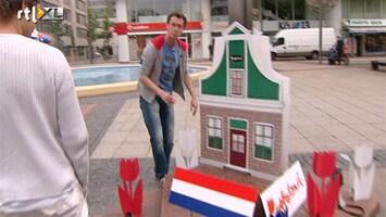 Editie NL Juist nu Duitsers lokken