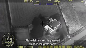 Helden Van Hier: De Luchtpolitie - Afl. 3